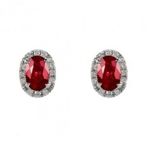 oval-ruby-diamond-18ct-white-gold-cluster-stud-earrings-p1882-3394_medium
