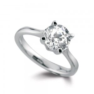 platinum-round-brilliant-certified-diamond-solitaire-engagement-ring-p432-515_zoom