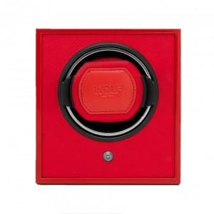 wolf-designs-cub-lacquered-watch-winder-in-red-p1681-2777_medium