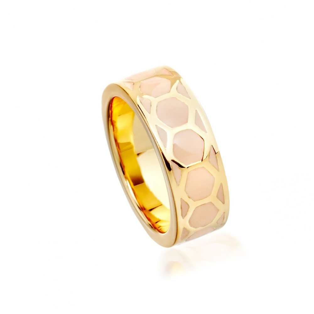 bangle wear daily mango imitation online kerala south jewellery plated indian size gold design enamel