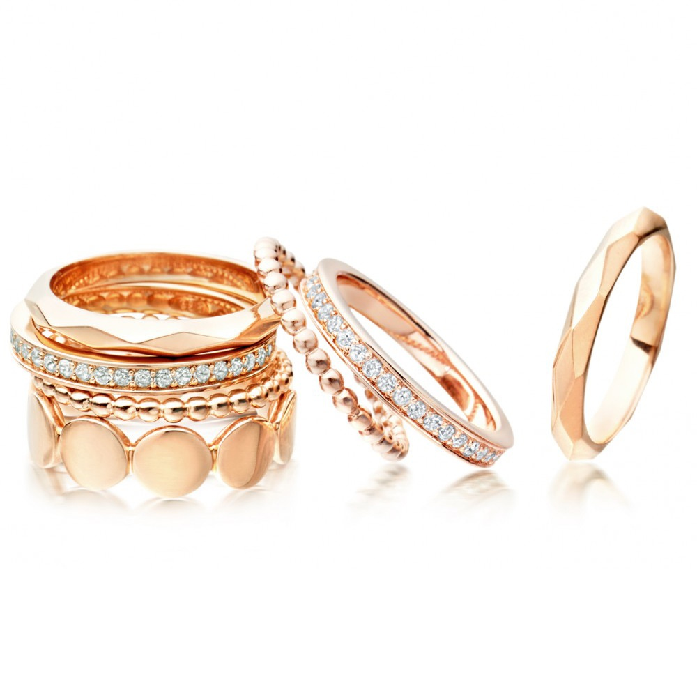 robson gold product ring rings alice narrow jewelleryalice beaded