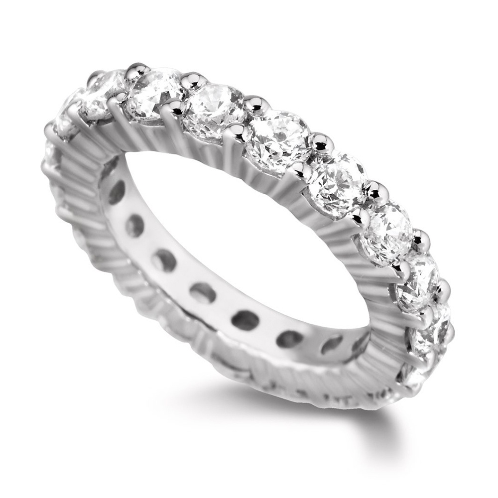 solitaire henrich platinum matte diamond round brilliant products ring denzel and