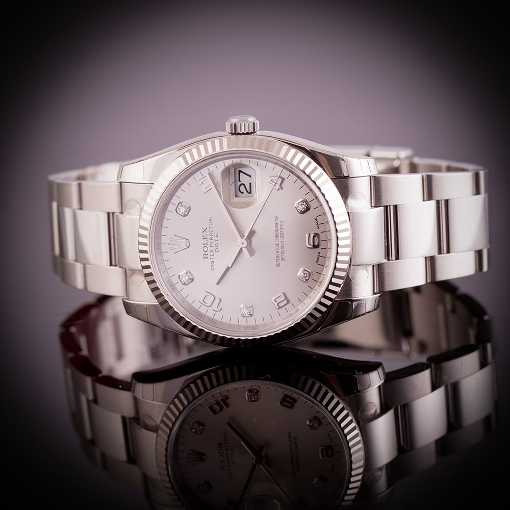 dating rolex bracelet Rolex bracelet code rolex bracelet codes from 1976 rolex again started dating bracelets but this time with a letter to designate the year and.